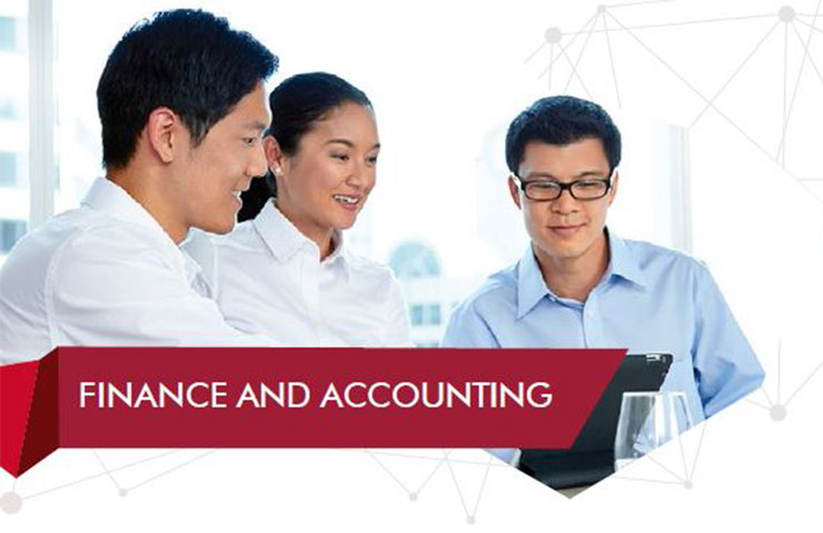 2017 HK Finance and Accounting Technical Skills