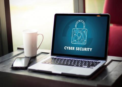 Is your company is prepared for cyber-threats?