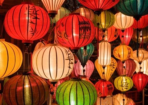 8 tips to revitalise your career over Chinese New Year
