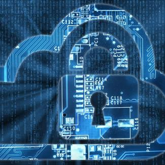 4 steps to cloud security