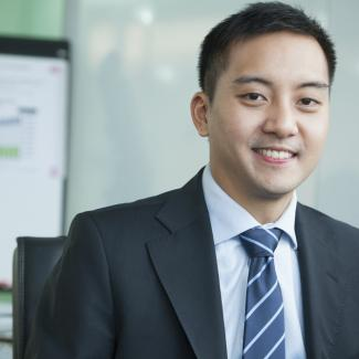 5 things you should know before applying for private equity firms in Hong Kong