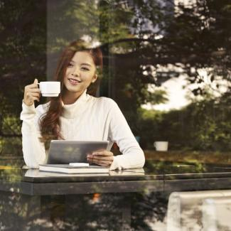 6 ways to help your staff have work-life balance in Hong Kong